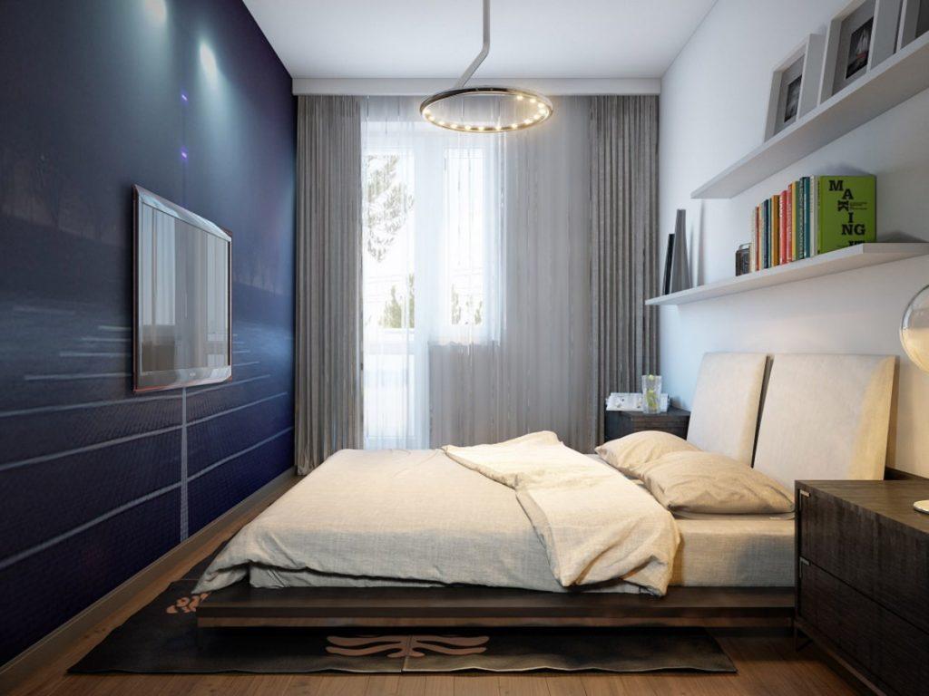 момент как обставить прямоугольную спальню фото бутоньерки каталога уникальных