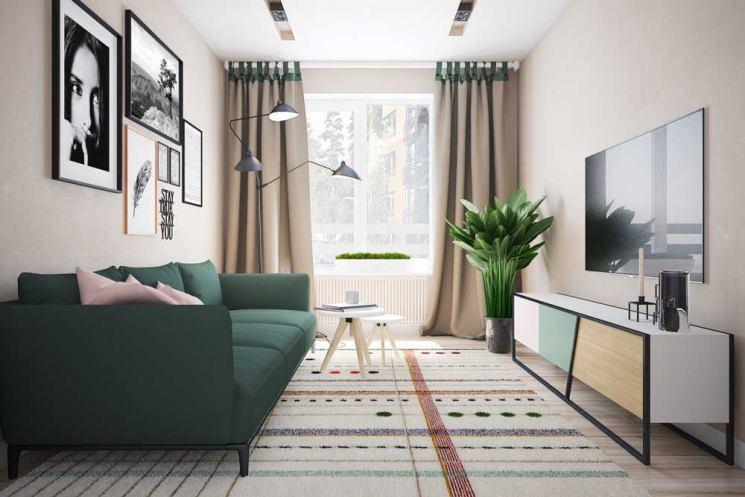 Дизайн спальни 14 кв м 85 фото дизайн-проект интерьера квадратной и прямоугольной комнаты как обставить планировка и идеи дизайна
