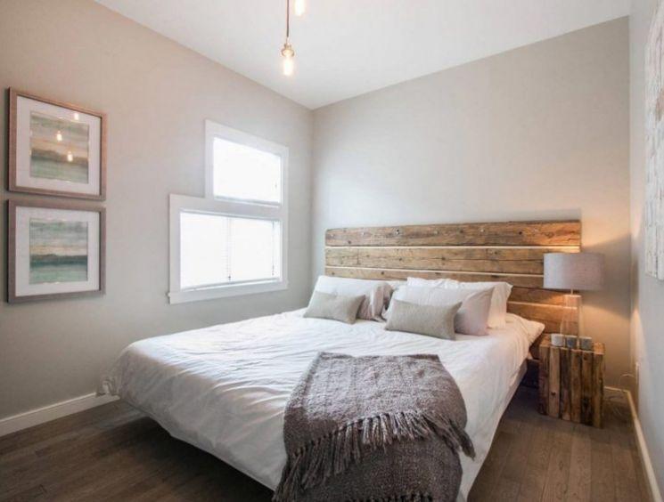 Дизайн спальни 9 10 и 11 кв м 118 фото дизайн-проект интерьера маленькой комнаты планировка прямоугольной квадратной и узкой спальни идеи дизайна